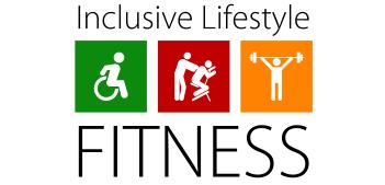 inclusive lifestyle